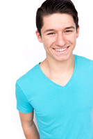 Michael_Artiga_Headshots-1