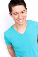 Michael_Artiga_Headshots-9