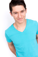 Michael_Artiga_Headshots-12