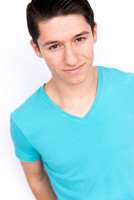 Michael_Artiga_Headshots-18