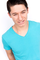 Michael_Artiga_Headshots-20