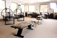 Active_body_office-11
