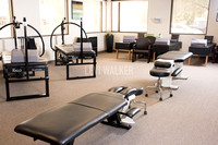 Active_body_office-10